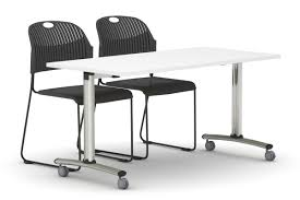 Folding / Flip Top Mobile Meeting Room Table Wheels - Chrome Legs Chair With Tablemeeting Room Mesh Folding Wheels Scale 11 Nomad 12 Conference Table Wayfair Row Of Chairs In The Stock Photo Image Of Carl Hansen Sn Mk99200 By Mogens Koch 1932 Body Builder 18w X 60l 5 Ft Seminar Traing Plastic Tables Centre Office Cc0 Classroomoffice Chairs Lined Up In Empty Conference Room Slimstacking And Lking For Meeting Ton Rows Red Picture Pp Mesh Back Massage Folding Traing Chair Padded