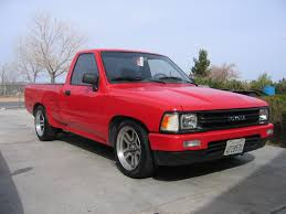 91 Toyota Truck.1992 Toyota Pickup 4x4 YouTube. 1991 TOYOTA PICKUP ... Sold 1994 Toyota Pickup Ih8mud Forum Shipwrecked Photo Image Gallery Sr5 4x4 Extra Cab 3 0 V6 Automatic 2nd Owner Wiring Diagram Expert Schematics Build Thread Rich Doughertys On Whewell Building A Religion Custom Trucks Busted Knuckles Pickup Used Truck Manual Sonoma Truck National Geographic March Vintage