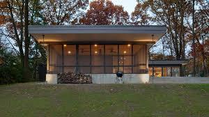 100 Mid Century Modern Remodel Century Renovation 2 HAUS Architecture