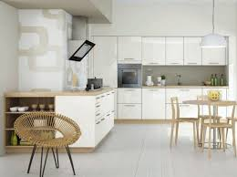 code couleur cuisine couleur de cuisine le dynamisant decoration chambre bebe
