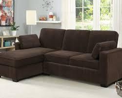 100 ikea sectional sofa bed friheten furniture friheten