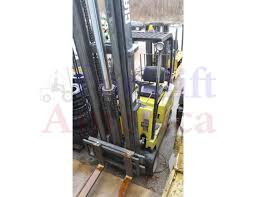 PARTS TRUCK - 5000lb. Clark C500-50 Forklift Greg Clark Automotive Specialists Differential Parts Repair Truck Spare Peel Car And Truck Mechanical Body Work Home Forklift Pro Plus 2017 Youtube Download Catalog 2018 Interbilt Sseries 20253032 Cushion Tire Forklifts Forklifts Of Toledo Breakdown Directory Find Trailer Mobile Tire Clarks 2 Auto Facebook Sales Alto Georgia Dealership