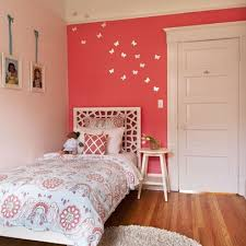 cool coral color room ideas 95 with additional interior decorating