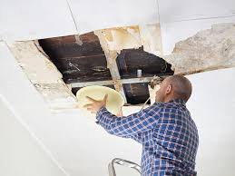 Popcorn Ceiling Asbestos Danger by Should You Buy A Home With Popcorn Ceilings