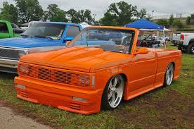 Chevrolet S10 Reviews: Research New & Used Models   Motor Trend 1986 Chevrolet S10 Pickup Racing Pictures Mods Upgrades Custom Mini Trucks Ridin Around August 2011 Truckin Questions S10 Drive Drain Cversion Cc For Sale Chevy Trike No More Alignment Issues And It 1998 Bagged California Offers Sneak Peek At New Colorado Show Truck Page 5 Wikipedia Hot Rod For 1997 Chevy Truck Low Rider Ls Stkr8843 Augator Horsepower 1985 Network Lowered Images Crew Cab View All Cardomain