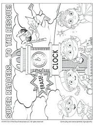 Full Image For Super Mario Coloring Pages Printable Why Book Superhero