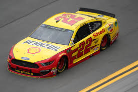 Advance Auto Parts Aktie – Car Parts List With Pictures Dont Forget About Our 10 Off On All Motion Raceworks Facebook 20 Advance Auto Parts Coupons Promo Codes Available August 2019 Car Parts Com Coupon Code Ebay For Car Free Printable Coupons Usa 2018 4 Less Voucher Taco Bell Canada Acura Express Promo When Does Nordstrom Half Yearly Mitsubishi Herzog Meier Mazda Buick Chevrolet And Gmc Service In Clinton Amazon Part Cpartcouponscom Top Punto Medio Noticias Used Melbourne Fl