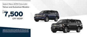 100 3500 Chevy Trucks For Sale Dealer West Amarillo TX AutoNation Chevrolet West Amarillo