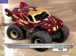 Monster Truck Photo Album Big Sandy Arena Hosts Monster Trucks And Brides This Weekend Ironman Monster Jam Surprise Egg Learn A Word Hot Wheels Youtube Crazy Motorbike Party With Spiderman Batman Have Fun In Iron Man Vs Wolverine Diecast Toy Trucks Atlanta Motorama To Reunite 12 Generations Of Bigfoot Mons Watch Superman Spiderman Bnultimate Car Competion Wiki Fandom Powered By Wikia Iron Man 2018 Truck 695 Pclick 999 Misc From Rcracer Showroom Mrc Tamiya Rc Radio Rev Tredz Vehicle Walmartcom Walmart Within Amusing