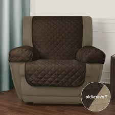 Sofa Pet Covers Walmart by Accessories Couch And Chair Covers Inside Wonderful Slipcovers