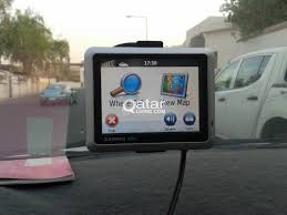 GARMIN GPS FOR SALE | Qatar Living Truck Sat Nav Garmin Dezl 770 Lmtd For Sale In Dungannon County Gps Dzl 570lmt Gbangs Shows Off New Iphone App 5inch Unit And Gps Truckers Dezlcam Lmtd Eu Varlelt Nvi 40 43inch Portable Navigator Us Only Certified A Complete Review On Dezl 760lmt 760lm 7 Trucking Navigation System Bundle Shop Sunkveiminis Navigatorius Dzl 770lmt Garmingpslt Nvi 52lm 5inch Vehicle Review Nuvi 68lm Fedingaslt Install Backup Camera 2013 Screw F150online Forums 770lmthd With Lifetime Maps Hd Traffic Updates