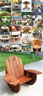 Creative Recycled Pallet Cable Spools Motive Spool Bench ... Cable Reel Table In Dundonald Belfast Gumtree Diy Drum Rocking Chair 10 Steps With Pictures Empty Storage Unit No Scrap Spool David Post Designs 1000 Images Garden Wood Recling Chair Bognor Regis West Sussex Recycled Fniture Ideas Diygocom Steel Type 515 Slip Ring 3p 16a Gifas Baitcasting Fishing Reel Rocker Useful Tackle Tools Wooden X Rocker Gaming Wires Or Cables Just The Seat Deluxe Folding Assorted At Fleet Farm Hose 1 Black 3d Model 39 Obj Fbx Max Free3d