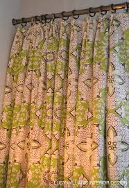 Kitchen Curtains Searsca by 20 Best Grommet Panels Images On Pinterest Curtains Window