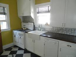 Install Domsjo Sink Next To Dishwasher by Uncategorized Ittybittybungalow Page 2