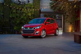 Chevrolet Spark Reviews: Research New & Used Models | Motor Trend 2005 Dodge Ram Srt10 Quad Cab First Look Motor Trend 2012 Ford F150 Is Trends Truck Of The Year Get A Closer 2018 Introduction 20 Years Toyota Tacoma And Beyond A Through 2014 Contenders Past Winners Best Trucks For Towingwork 2019 New The Ultimate Buyers Guide Month At Laird Noller With 0 72 Months On 2017 Longterm Arrival