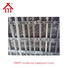 100 Concret Walls Construction Metal Formwork For E Buy Metal Formwork For ConstructionFormwork For E Formworks For Construction Product On