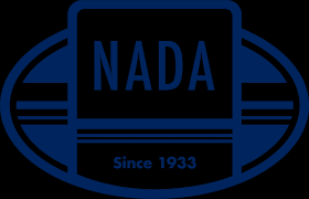 100 Used Truck Values Nada Everything You Need To Know About WEBTRUCK