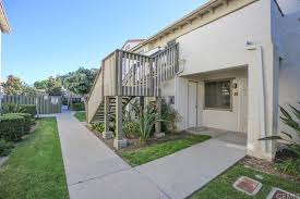 8800 Garden Grove Blvd 2 Garden Grove CA Estimate and