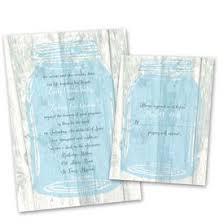 Wedding Invites Free Respond Cards Brimming With Love Invitation Response Postcard