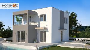 100 Picture Of Two Story House Story House KD1125 12584 M Price 125500