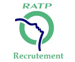 adresse si e social ratp recrutement ratp contact postes processus