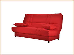 canapé lit 1 personne fauteuil convertible 1 personne