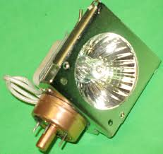 djl projector l module for bell howell 346 356 357 358 456
