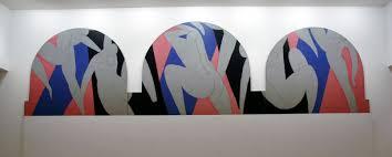 musee d modern de la ville de la danse city of museum of modern