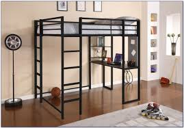 queen loft bed frame ikea bedroom home design ideas amjgwjbjan