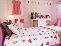 Young Girls Bedroom Ideas Beauteous Decor Cute Girl