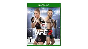 Know How To Survive In The Octagon Be Sure Check Out Our Guide HereEA Sports UFC 2 Cheats Codes Walkthroughs Guides FAQs And More For XBox One