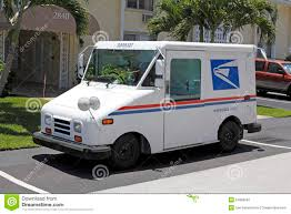 United States Postal Service Truck Editorial Photo - Image Of ... Heres How Hot It Is Inside A Mail Truck Youtube Usps Stock Photos Images Alamy Postal Two Sizes Included Bonus Multis Us Service Worker Found Dead Amid Southern Californias This New Usps Protype Looks Uhhh 1983 Amg Jeep Vehicle The Working On Selfdriving Trucks Wired What Fords Like Man Arrested After Attempting To Carjack 2 People Stealing 2030usposttruckreadyplayeronechallgeevent Critical Shots Workers Purse Stolen During Mail Truck Breakin Trucks Hog Parking Spots In Murray Hill