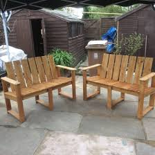 Wooden Pallet Patio Furniture Plans by Special Things Best 25 Wooden Pallet Projects Ideas On Pinterest