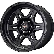 Discount Tires | FJ Cruiser | Pinterest | Discount Tires And Fj ... Discount Best Chinese Brand Tbr Truck Tyre Tire295 75 225 Marathon Tires Flatfree Hand Tire 34in Bore 410350 All Terrain Suppliers And 38565r225 396 For Suv Trucks Nitto Terra Grappler Lt30570r16 124q 10 Ply E Series Pathfinder Sport S At Allterrain Rated In Light Allseason Helpful Cheap Rims Tire Packages Nice Wheels Cool Rims Coker Deka Truck Tire Sale Gallery Customer Reviews