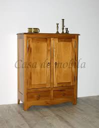 massivholz kommode badschrank massiv holz badezimmerschrank honigfarben