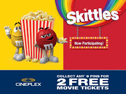 Cineplex.com   M&M's Canada Rtic Free Shipping Promo Code Lowes Coupon Rewardpromo Com Us How To Maximize Points And Save Money At Movie Theaters Moviepass Drops Price 695 A Month For Limited Time Costco Deal Offers Fandor Year Promo Depeche Mode Tickets Coupons Kings Paytm Movies Sep 2019 Flat 50 Cashback Add Manage Passes In Wallet On Iphone Apple Support Is Dead These Are The Best Alternatives Cnet Is Tracking Your Location Heres What Know Before You Sign Up That Insane Like 5 Reasons Worth Cost The Sinemia Better Subscription Service Than