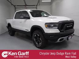 100 Awesome Chevy Trucks 2019 Chevrolet Bronco 24 Best And Suvs Images
