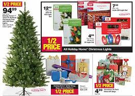 Fred Meyer Lamp Shades by Fred Meyer Black Friday Ad 2014