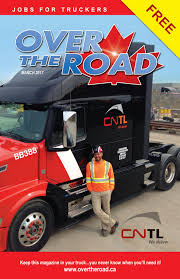 OTR March 2017 By Over The Road Magazine - Issuu How To Prevent Cargo Theft Quality Companies Llc Friday April 1 Mats Show And Shineanother Trio Of Nice Petes Fanelli Brothers Trucking Pottsville Pa Rays Truck Photos Paul Miller Pmt Inc Spring Grove Upgrade Your Fleet Why Invest In Your Own Fid Skins Page 4 American Simulator Lease Purchase Inventory Fti On Twitter Look At These Beauties Aiming For Allinone Truck Stop Strategy Fleet Owner Some From Work Mon 122710