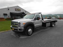 Tow Trucks In Vermont For Sale ▷ Used Trucks On Buysellsearch Sampling Seven Food Trucks Of Summer 2016 Drink Features Used For Sale In Vermont On Buyllsearch 1984 Gmc Fire Truck Engine Tanker Pumper 427 V8 Gas Gvw 25900 No Snplows Berlin Vt Capitol City Buick Car Dealership Near Me Goss Dodge Intertional Taco Truck All Stars Burlington Roaming Hunger Van Box Ccession Trailer Kitchen Trailer For In Finder 2017 Bite Club Ford Month Atamu