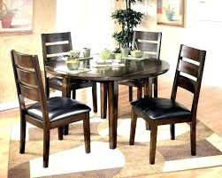 Dreaded Dining Room Sets Modern Sale Table Chairs Contemporary
