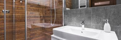 wasser sparen im badezimmer tipps tricks hellweg magazin