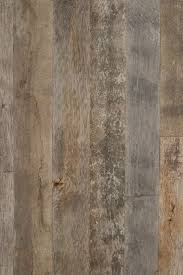27 Best Reclaimed Old Wood Flooring And Wall Cladding - FSC ... Diy Reclaimed Wood Accent Wall Grey And Natural Brown Shades Mixed Barn Board Door Engineered Barn Clipart Clip Art Library Tiles Flanders Pattern Board Siding A Rustic Ceiling For The Cottage The Dacha Project Grey Brown Reclaimed Feature Wall By Bnboardstorecom 1 In X 6 8 Ft Pine Shiplap 6piecebox 1113 Likes 17 Comments Bnboardstore On Shop Look Tile At Lowescom Outdoor Kitchen Design With Appeal Faux Workshop