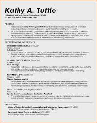 Sample College Resume For Students Job Examples And Student Seeking Internship 544 Fanciful