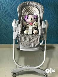 Chicco Polly Magic High Chair - Singapore - Kids Furniture ... Chicco Polly Magic Highchair Demstration Babysecurity 6079900 High Chair Imitation Leather Anthracite Baby Cocoa Easy Romantic Babies Kids Strollers Polly Magic Highchair Shop Generic Online In Riyadh Jeddah And All Ksa Cheap Find Chairpolly Nursing Se Safety Zone Powered By Jpma Relax Scarlet Babythingz Chicco Polly Magic Relax High Chair Madeley For 8000