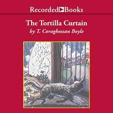 Tortilla Curtain Pdf Download by Tc Boyle Tortilla Curtain Pdf Onvacations Wallpaper