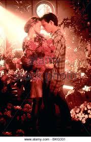 Christian Slater Bed Roses 1996 Stock s & Christian Slater