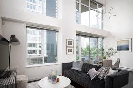 100 Yaletown Lofts For Sale 301 29 SMITHE MEWS Vancouver West V6B0B6