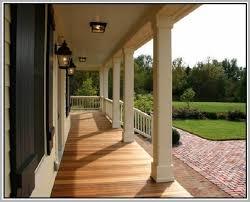 Porch Column Wraps Front Porch Column Wraps Great 4