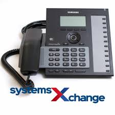 Samsung SMT-i6011 IP Phone 15351 Grade A **12 Month Warranty ... High End Ip Phone Solutions Grandstream Networks Audio Video It Support In Naples Florida Gamma Tech Products Nw Telecom Systems Ericsson Lg Lip9030 Ipecs Ip Handset Samsung Falcon Idcs 28d Office Business Idcs28d Ebay Smti6011 From 15833 Pmc Htek Uc862 4line Gigabit Warehouse Ds 2100b Refurbished 4000 We Have Got The Latest Phones Connecting You Using 5121d Itp5121d Voip Internet Display Itp 5121